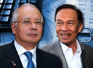 Anwar-Najib-01